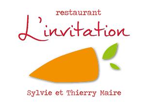 Restaurant l'invitation